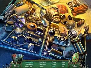 Hdo, adventure - Mysteries and hidden objects