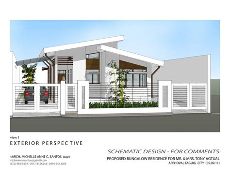 architectural designs home plans architectural designs 51758hz farmhouse meaning plans farm