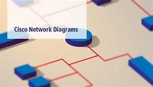 Cisco Design  Cisco Network Design