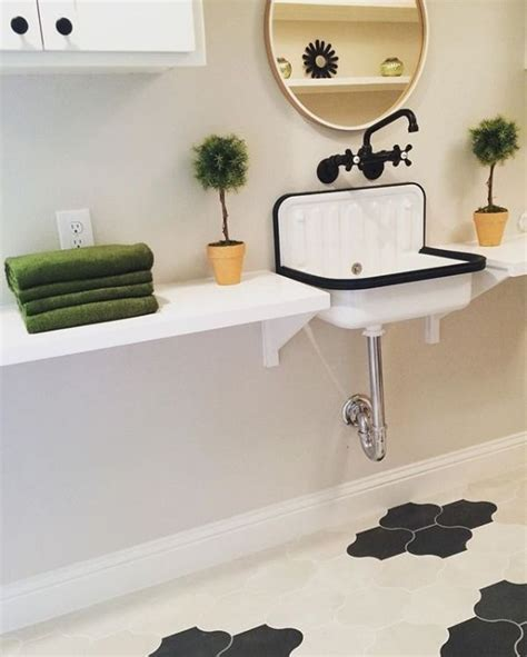 alape bucket sink rejuvenation remodel pinterest