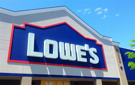 Lowe's Security Video 'clearly Showed Mr Cook Arriving In. Ethan Allen Bar Stools. Hip Roof House Plans. French Garden. Outdoor Kitchens. Kohler Devonshire. Closet Shelving. Fancy Bed. White Range Hood