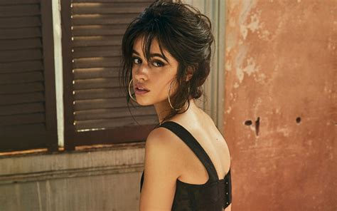 Camila Cabello Wallpapers
