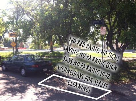 bureau citation city of los angeles parking violations bureau downtown