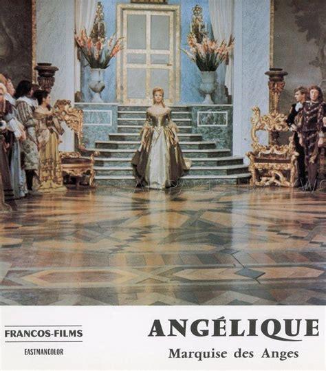 la marquise des anges 1000 images about angelique on the louvre costumes and