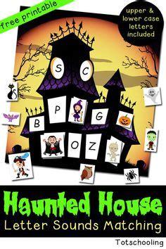 holiday halloween images halloween activities
