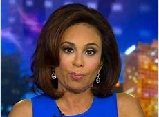Judge Jeanine The Left Will 'Stop at Nothing to Prevent