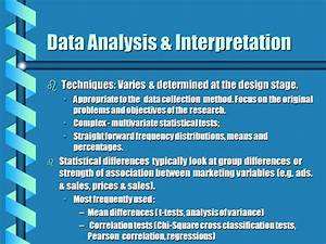 Marketing Research & Information System - ppt download