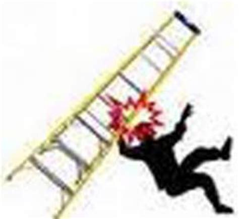 kesadaran keselamatan kerja masyarakat  rendah