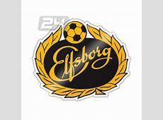 Sweden IF Elfsborg U19 Results, fixtures, tables