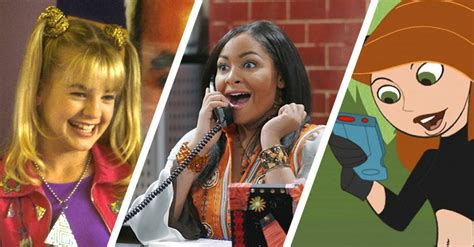 quiz    ultimate disney channel style icon