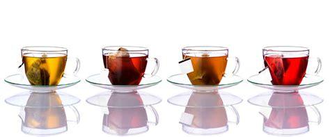 thee voor verkoudheid