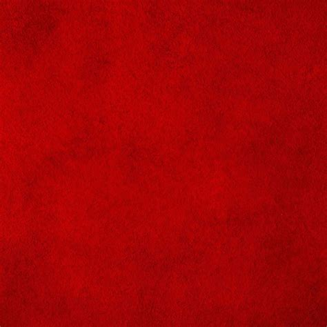 30 Hd Red Ipad Wallpapers