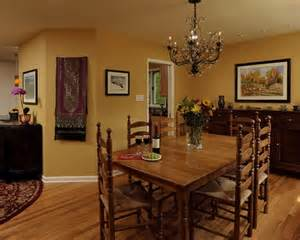 tuscan paint colors wall colors ideas living rooms