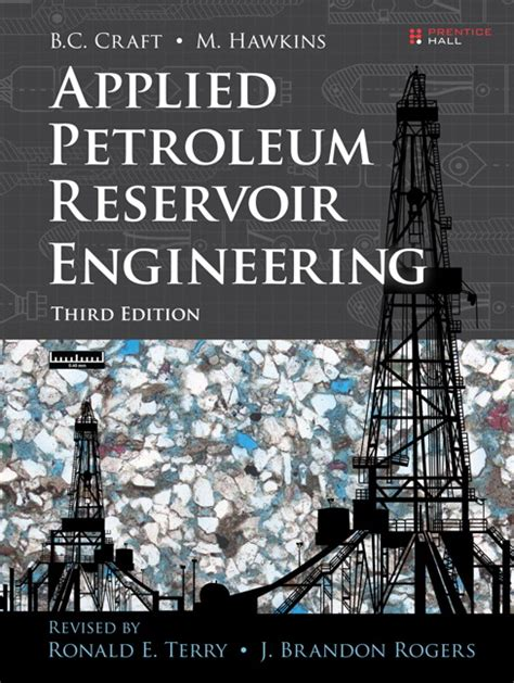 service manual applied petroleum reservoir engineering solution manual 1998 gmc suburban 1500 terry rogers solutions manual for applied petroleum reservoir engineering pearson
