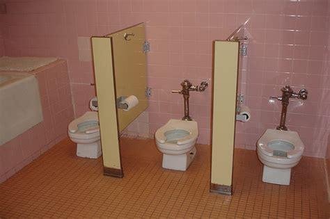 doorless shower stall joy studio design gallery