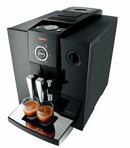 Kaffeevollautomat Mit Mahlwerk : jura impressa f7 mit neuem aroma mahlwerk ~ Eleganceandgraceweddings.com Haus und Dekorationen