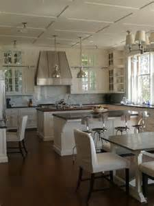 kitchen ceiling ideas ceiling designs coffered ceilings