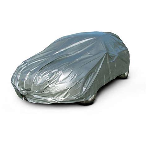 taille si鑒e auto housse voiture feu vert 28 images b 226 che ext 233 rieure doubl 233 e auto 495x200x173cm feu vert housse de voiture noir et bleue harmonie