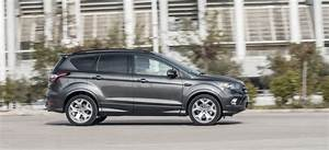 Ford Kuga 2018 : 2018 ford kuga specs and price 2020 best car release date price ~ Maxctalentgroup.com Avis de Voitures