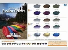 xPerio Polarized Sun Lenses – Orland Park IL Vision