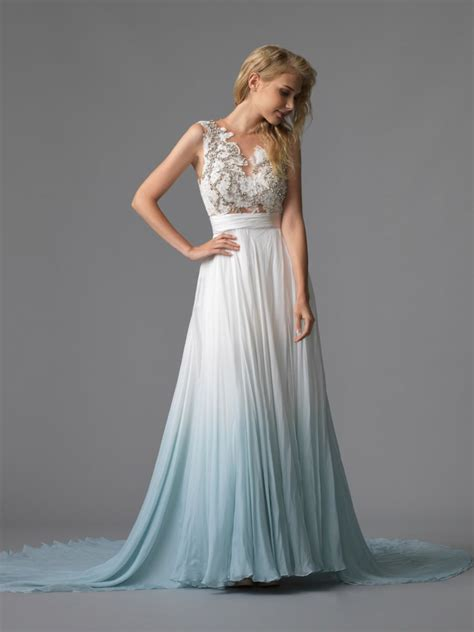 17 Sublime Wedding Dresses Ball Gown Aline Ideas Its A