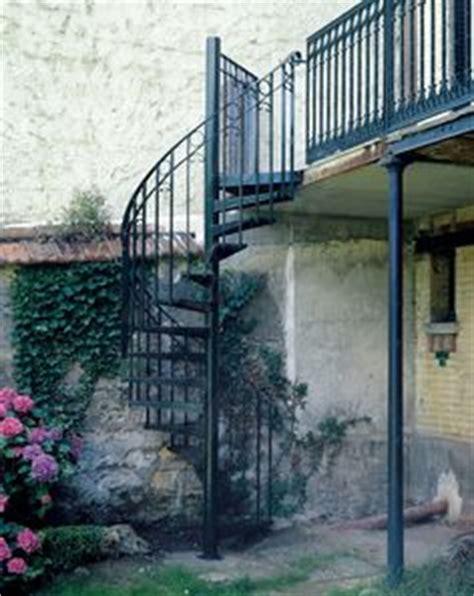 escalier metallique exterieur en kit escalier on stairs stair storage and