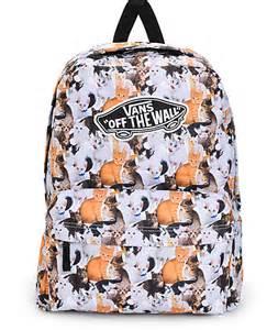 jansport cat backpack cat backpack jansport images