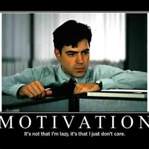 Office Space Milton Quotes by Office Space Milton Quotes Quotesgram