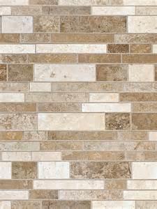 where to buy kitchen backsplash tile travertine subway mix backsplash tile