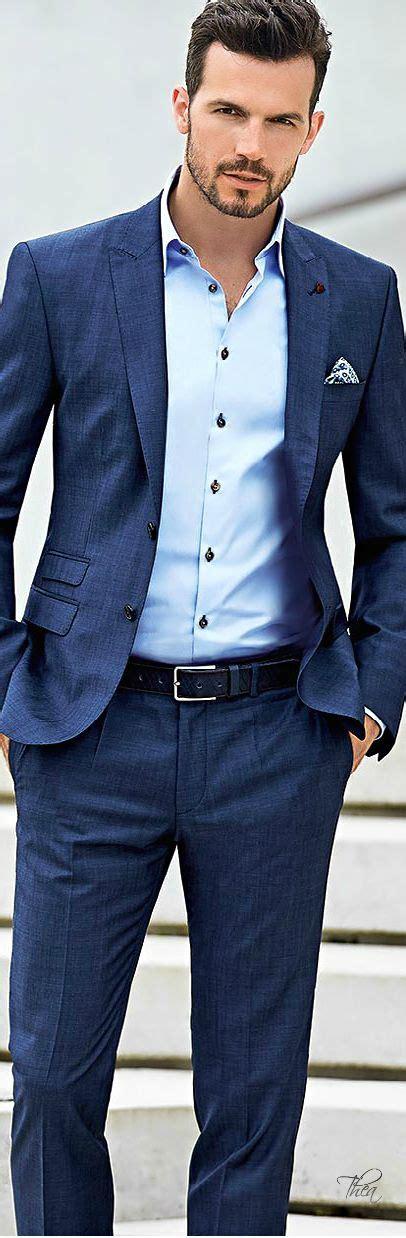 light navy blue suit 233 best images about men folk on pinterest soccer
