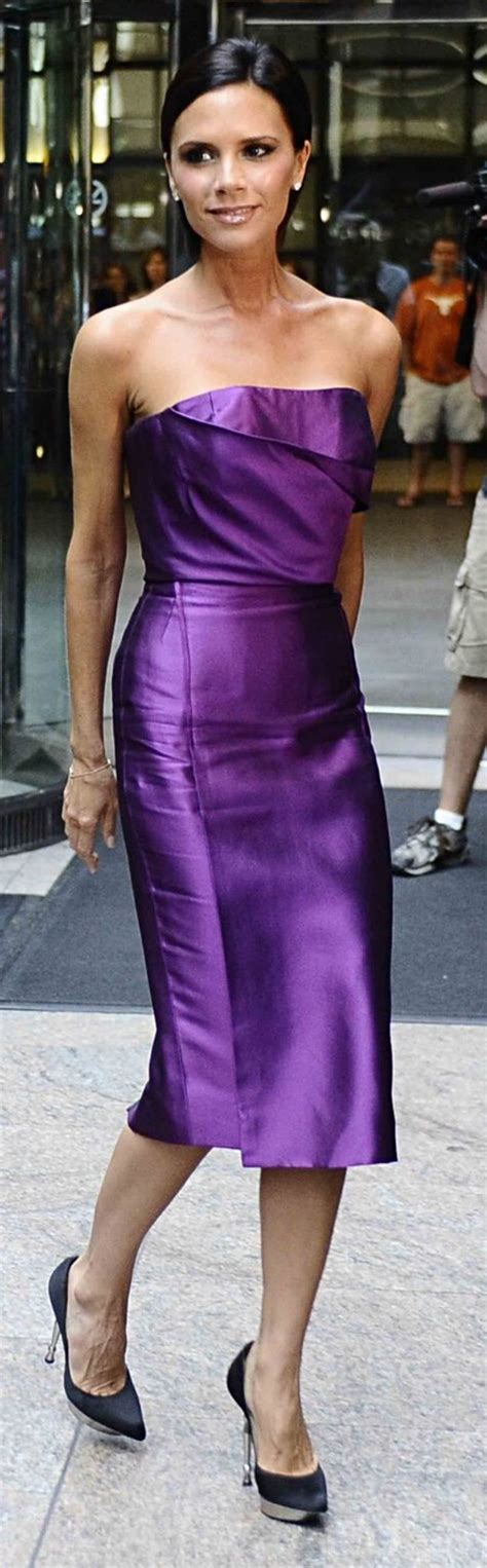 714 best images about Purple Everything on Pinterest