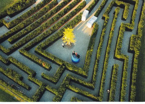 Gärten Der Welt by G 228 Rten Der Welt Hecken Irrgarten Gr 252 N Berlin Gmbh A