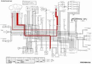 Cbr 600 F4 Wiring Diagram To 88643d1151601321 How Do I Connect At Speedometer Di 2020