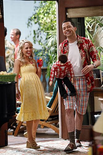 kelly stables filmography pictures photos of kelly stables imdb