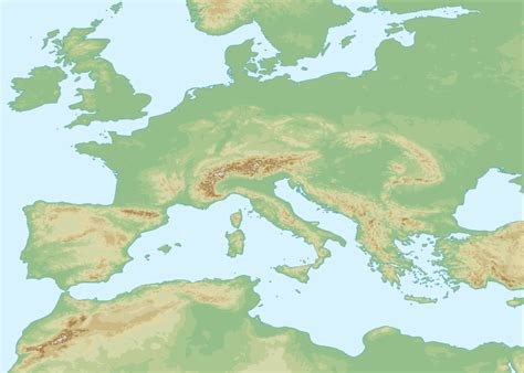 filewestern europe demis topographic mapsvg wikipedia