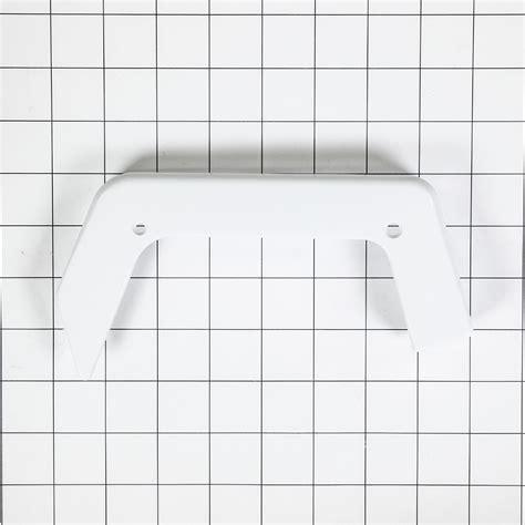 wbk ge range control panel  cap  ebay