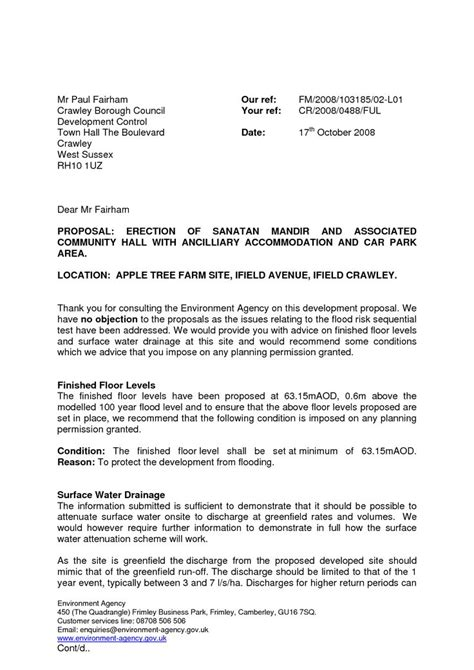 fax letter  big collection   fax letter templates