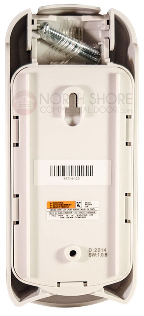 genie silentmax 1000 garage door opener manual genie 3042tkh silentmax 100 garage door opener