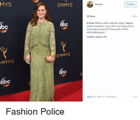 Fashion Police Meme - funny funny lol and school memes of 2016 on sizzle