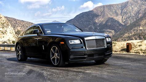 Rolls Royce Wraith Hd Picture by Rolls Royce Wraith Wallpaper Hd