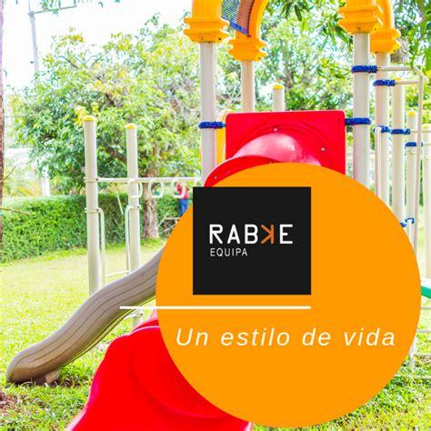 El bingo de las letras el niño aprenderá a formar la palabra, letra por letra, con un diseño lúdico y didáctico. En Rabke Equipa, desarrollamos tu proyecto de espacio recreativo para niños de todas las edades ...