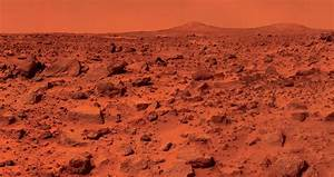 Image Gallery mars background