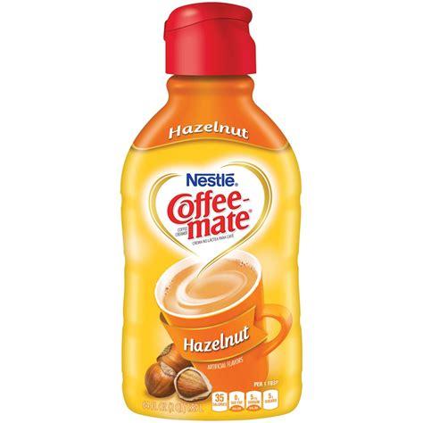 Liquid vanilla caramel liquid coffee creamer. Coffee-Mate French Vanilla Liquid Coffee Creamer (56 fl. oz., 2 ct.): Amazon.com: Grocery ...