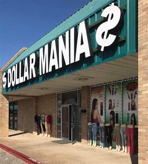 Dollar Mania Dollar Mania La Personal Trainers In 71111 Parkbench