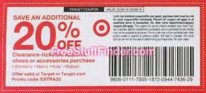 target womens boots coupon 20 clearance apparel target coupon free stuff finder