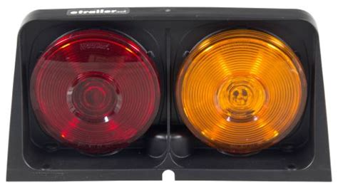 Wesbar Lights by Replacement Wesbar Agriculture Light W Brake Light