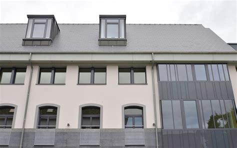 francois bureau architecte nantes architecte interieur nantes complte duune maison