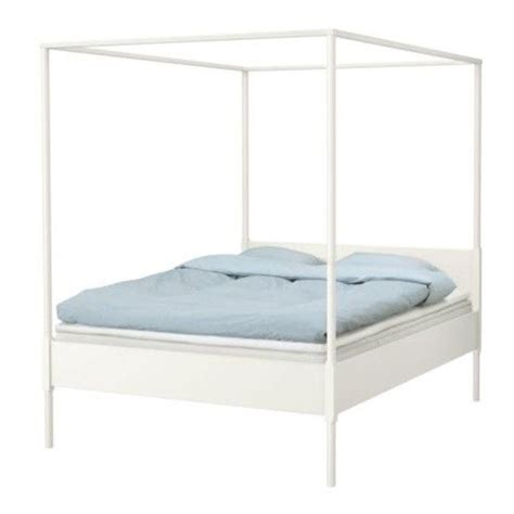 ikea canap ikea canopy bed frame woodworking projects plans