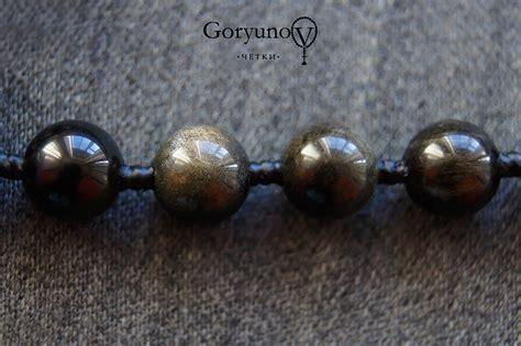 Серебряные браслеты - купить недорого в интернет-магазине..