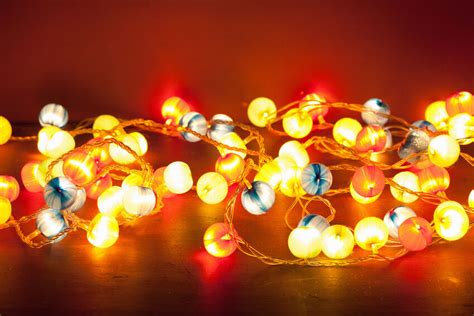 what are the different types of lights ebay
